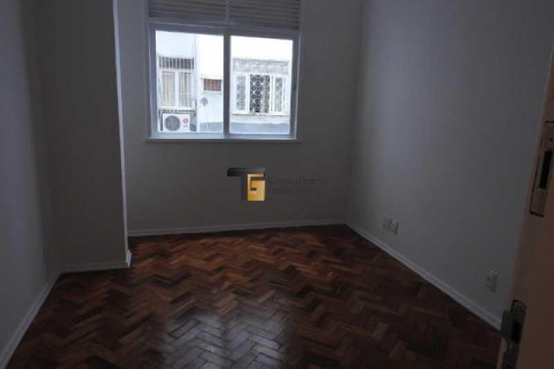 1 - Apartamento 2 quartos para alugar Copacabana, Rio de Janeiro - R$ 2.500 - TGAP20304 - 1