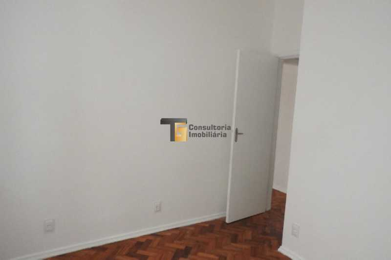 4 - Apartamento 2 quartos para alugar Copacabana, Rio de Janeiro - R$ 2.500 - TGAP20304 - 5