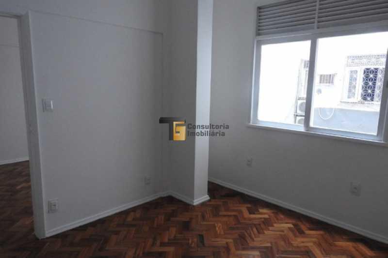 6 - Apartamento 2 quartos para alugar Copacabana, Rio de Janeiro - R$ 2.500 - TGAP20304 - 7