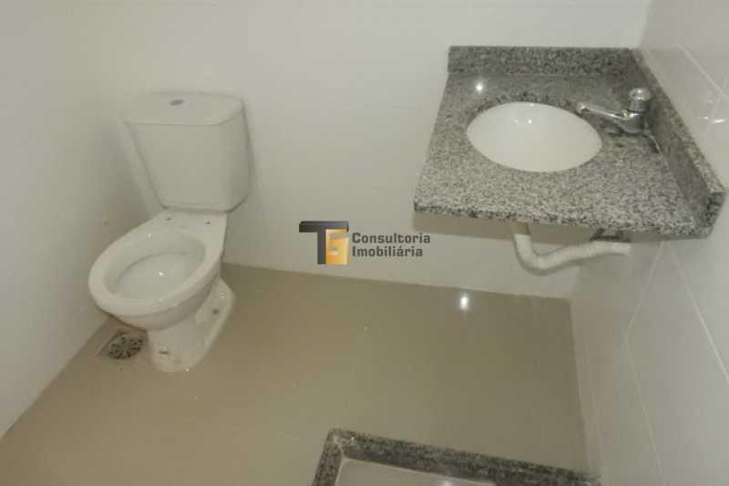 10 - Apartamento 2 quartos para alugar Copacabana, Rio de Janeiro - R$ 2.500 - TGAP20304 - 11