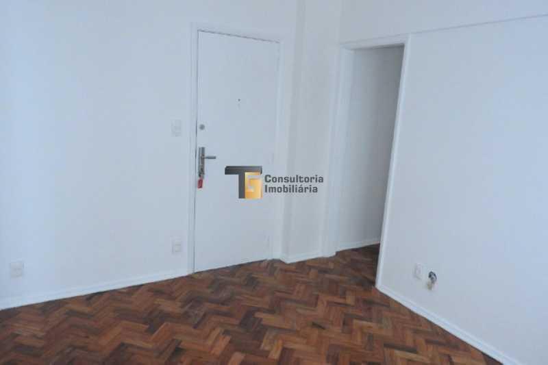 12 - Apartamento 2 quartos para alugar Copacabana, Rio de Janeiro - R$ 2.500 - TGAP20304 - 13
