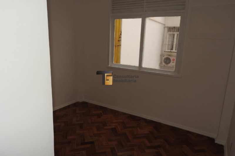 13 - Apartamento 2 quartos para alugar Copacabana, Rio de Janeiro - R$ 2.500 - TGAP20304 - 14