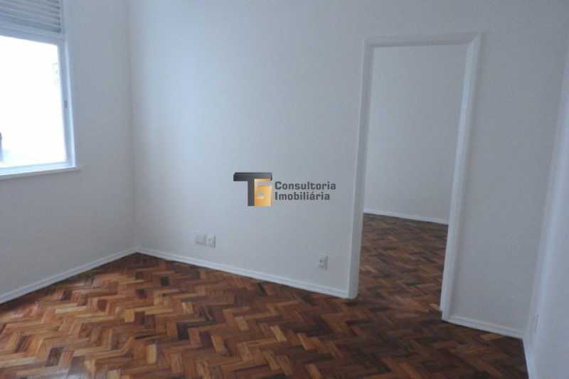 14 - Apartamento 2 quartos para alugar Copacabana, Rio de Janeiro - R$ 2.500 - TGAP20304 - 15
