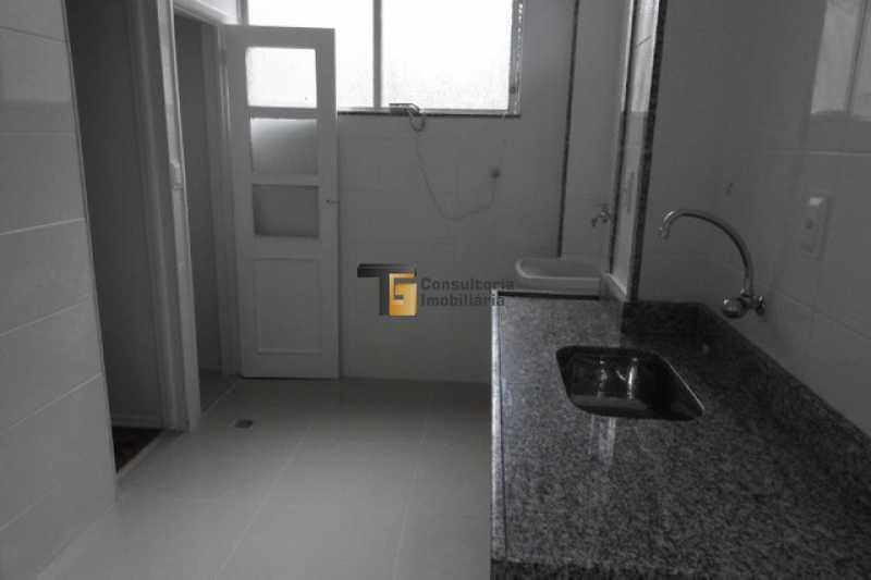 17 - Apartamento 2 quartos para alugar Copacabana, Rio de Janeiro - R$ 2.500 - TGAP20304 - 18