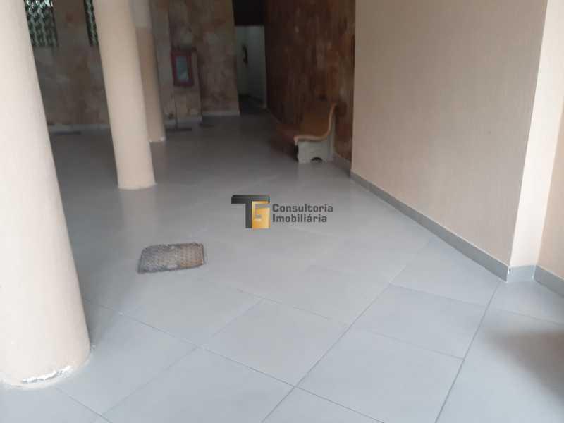 2. - Apartamento 2 quartos à venda Tijuca, Rio de Janeiro - R$ 350.000 - TGAP20318 - 3