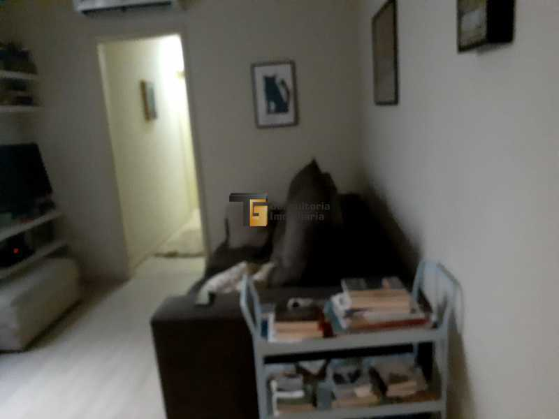 5. - Apartamento 2 quartos à venda Tijuca, Rio de Janeiro - R$ 350.000 - TGAP20318 - 6