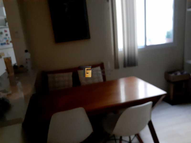 8. - Apartamento 2 quartos à venda Tijuca, Rio de Janeiro - R$ 350.000 - TGAP20318 - 9