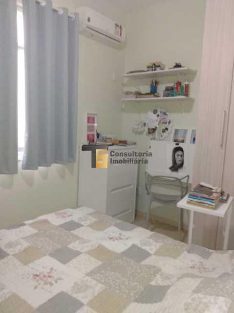11. - Apartamento 2 quartos à venda Tijuca, Rio de Janeiro - R$ 350.000 - TGAP20318 - 12