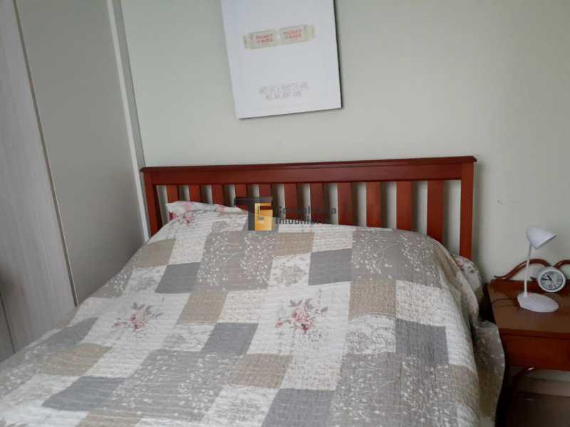 12. - Apartamento 2 quartos à venda Tijuca, Rio de Janeiro - R$ 350.000 - TGAP20318 - 13