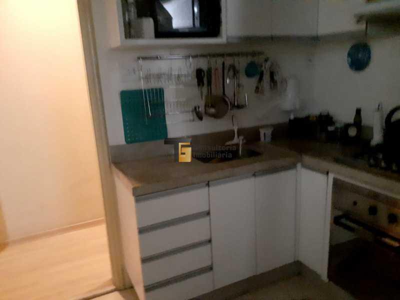 15. - Apartamento 2 quartos à venda Tijuca, Rio de Janeiro - R$ 350.000 - TGAP20318 - 16