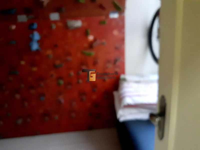 20. - Apartamento 2 quartos à venda Tijuca, Rio de Janeiro - R$ 350.000 - TGAP20318 - 21