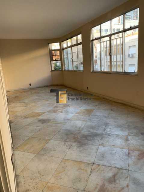 1 - Apartamento 3 quartos para alugar Flamengo, Rio de Janeiro - R$ 3.200 - TGAP30220 - 1