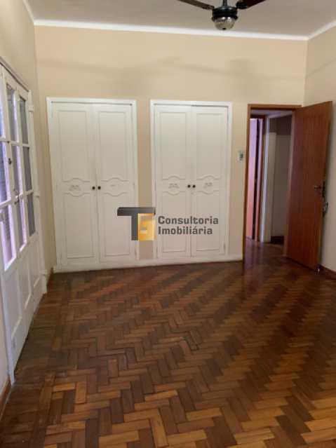8 - Apartamento 3 quartos para alugar Flamengo, Rio de Janeiro - R$ 3.200 - TGAP30220 - 9