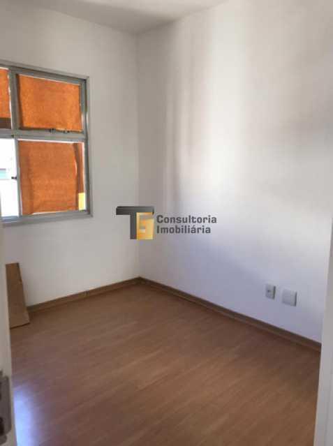 6 - Apartamento 2 quartos para alugar Botafogo, Rio de Janeiro - R$ 2.800 - TGAP20325 - 7
