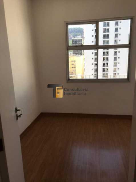 8 - Apartamento 2 quartos para alugar Botafogo, Rio de Janeiro - R$ 2.800 - TGAP20325 - 9