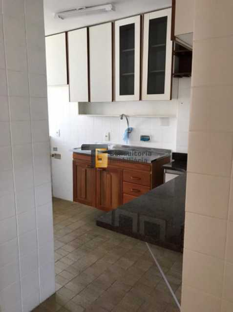 14 - Apartamento 2 quartos para alugar Botafogo, Rio de Janeiro - R$ 2.800 - TGAP20325 - 15
