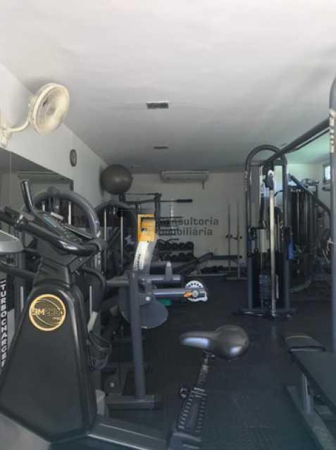 18 - Apartamento 2 quartos para alugar Botafogo, Rio de Janeiro - R$ 2.800 - TGAP20325 - 19