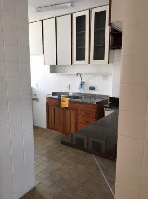 19 - Apartamento 2 quartos para alugar Botafogo, Rio de Janeiro - R$ 2.800 - TGAP20325 - 20