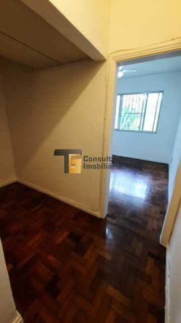 2 - Apartamento 2 quartos para alugar Copacabana, Rio de Janeiro - R$ 2.400 - TGAP20329 - 3