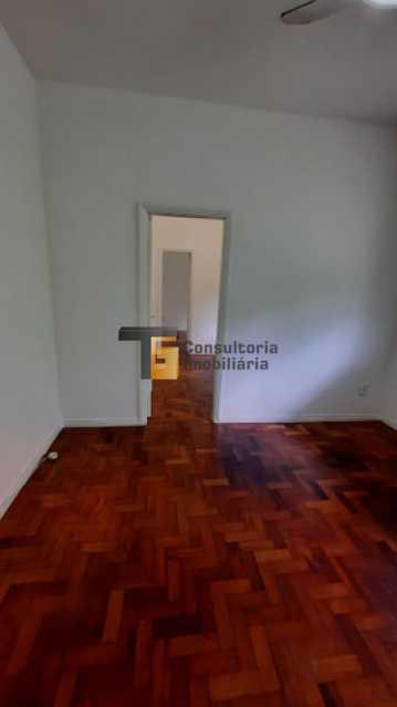 3 - Apartamento 2 quartos para alugar Copacabana, Rio de Janeiro - R$ 2.400 - TGAP20329 - 4