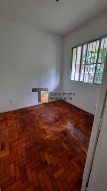 4 - Apartamento 2 quartos para alugar Copacabana, Rio de Janeiro - R$ 2.400 - TGAP20329 - 5