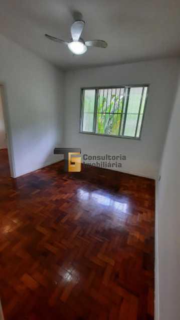 5 - Apartamento 2 quartos para alugar Copacabana, Rio de Janeiro - R$ 2.400 - TGAP20329 - 6