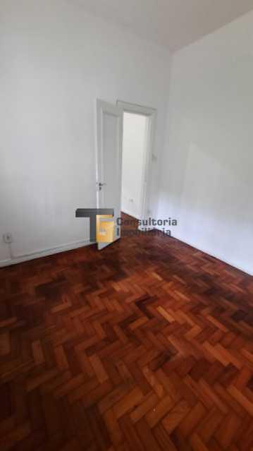 6 - Apartamento 2 quartos para alugar Copacabana, Rio de Janeiro - R$ 2.400 - TGAP20329 - 7