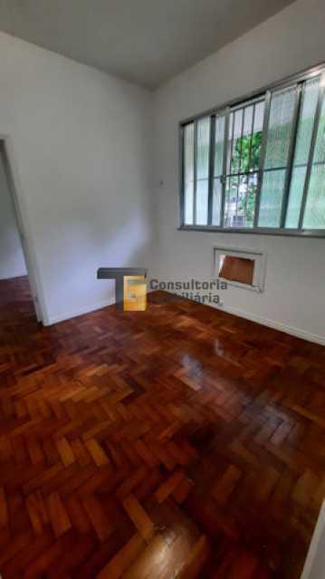 7 - Apartamento 2 quartos para alugar Copacabana, Rio de Janeiro - R$ 2.400 - TGAP20329 - 8