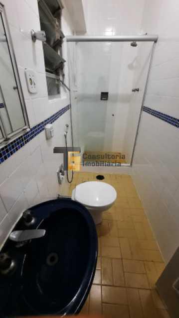 9 - Apartamento 2 quartos para alugar Copacabana, Rio de Janeiro - R$ 2.400 - TGAP20329 - 10