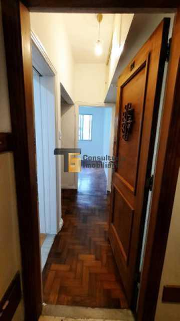 10 - Apartamento 2 quartos para alugar Copacabana, Rio de Janeiro - R$ 2.400 - TGAP20329 - 11