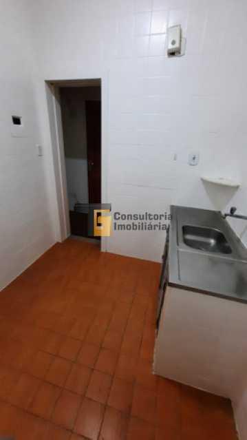 11 - Apartamento 2 quartos para alugar Copacabana, Rio de Janeiro - R$ 2.400 - TGAP20329 - 12