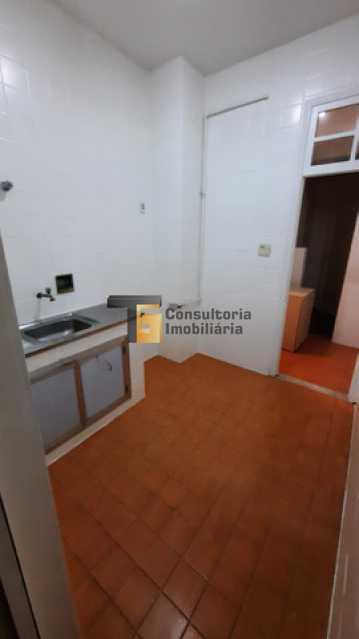 12 - Apartamento 2 quartos para alugar Copacabana, Rio de Janeiro - R$ 2.400 - TGAP20329 - 13