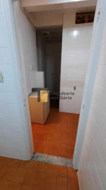 15 - Apartamento 2 quartos para alugar Copacabana, Rio de Janeiro - R$ 2.400 - TGAP20329 - 16