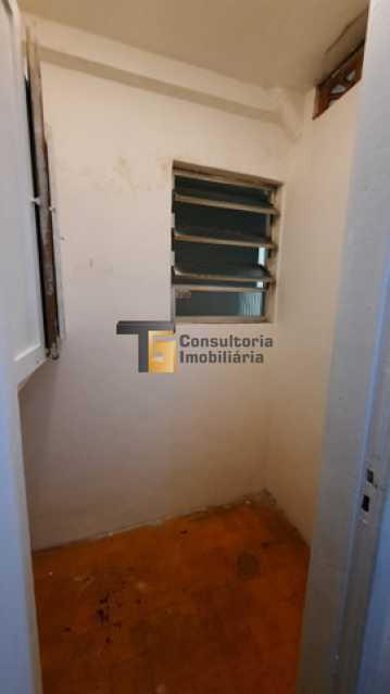 17 - Apartamento 2 quartos para alugar Copacabana, Rio de Janeiro - R$ 2.400 - TGAP20329 - 18