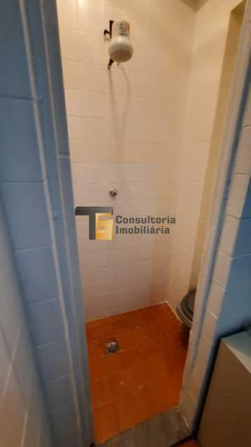18 - Apartamento 2 quartos para alugar Copacabana, Rio de Janeiro - R$ 2.400 - TGAP20329 - 19
