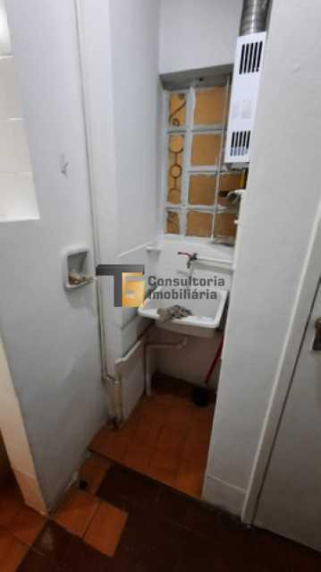 20 - Apartamento 2 quartos para alugar Copacabana, Rio de Janeiro - R$ 2.400 - TGAP20329 - 21