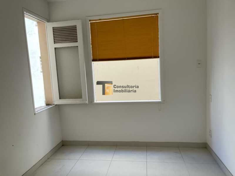 IMG-20210305-WA0087 - Apartamento 1 quarto para venda e aluguel Botafogo, Rio de Janeiro - R$ 245.000 - TGAP10146 - 1