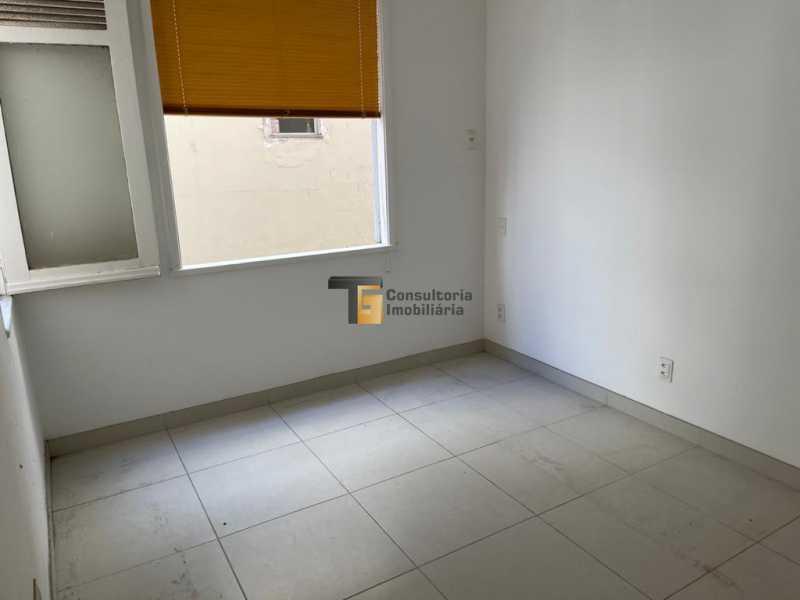 IMG-20210305-WA0092 - Apartamento 1 quarto para venda e aluguel Botafogo, Rio de Janeiro - R$ 245.000 - TGAP10146 - 6