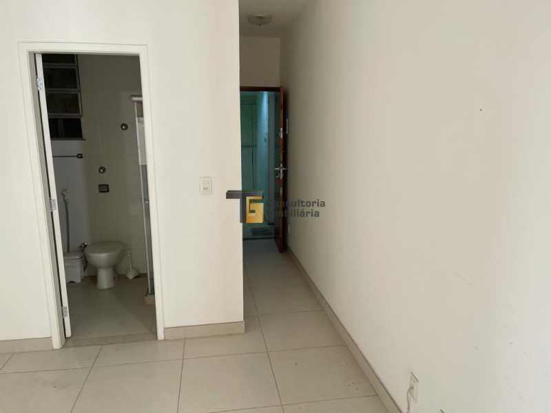 IMG-20210305-WA0093 - Apartamento 1 quarto para venda e aluguel Botafogo, Rio de Janeiro - R$ 245.000 - TGAP10146 - 7