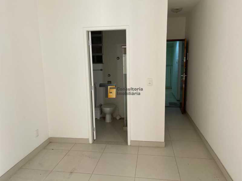 IMG-20210305-WA0094 - Apartamento 1 quarto para venda e aluguel Botafogo, Rio de Janeiro - R$ 245.000 - TGAP10146 - 8