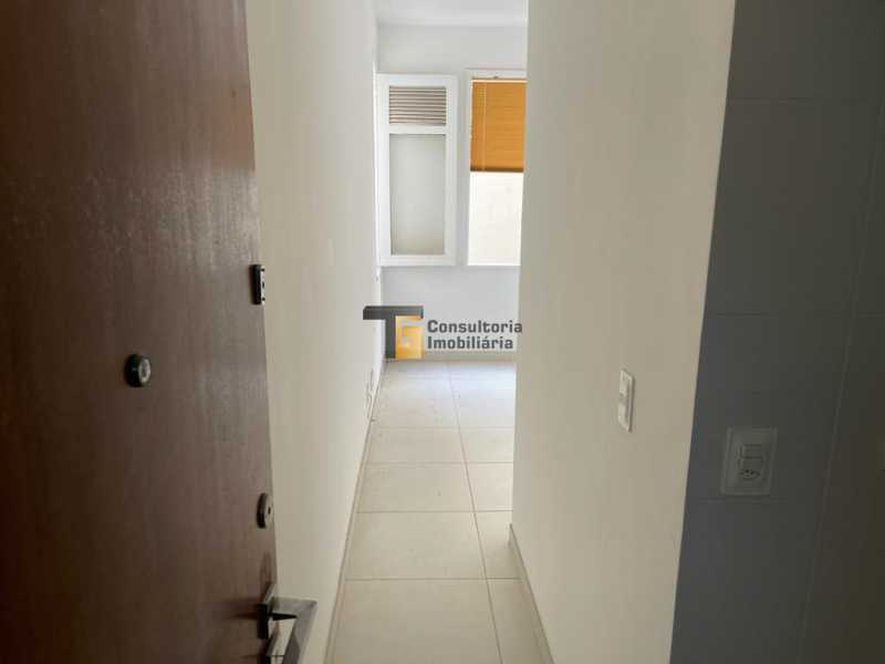 IMG-20210305-WA0090 - Apartamento 1 quarto para venda e aluguel Botafogo, Rio de Janeiro - R$ 245.000 - TGAP10146 - 15