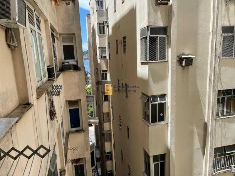 IMG-20210305-WA0089 - Apartamento 1 quarto para venda e aluguel Botafogo, Rio de Janeiro - R$ 245.000 - TGAP10146 - 17