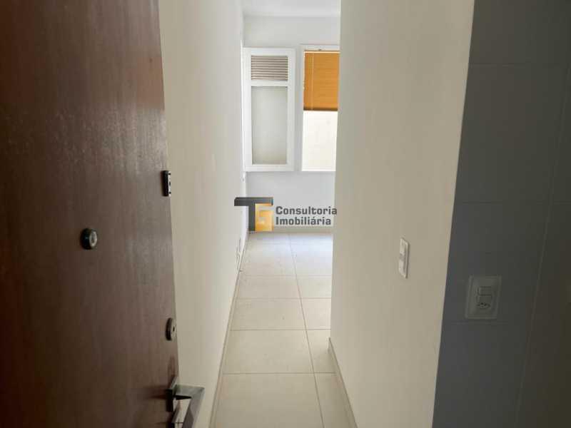 IMG-20210305-WA0090 - Apartamento 1 quarto para venda e aluguel Botafogo, Rio de Janeiro - R$ 245.000 - TGAP10146 - 20