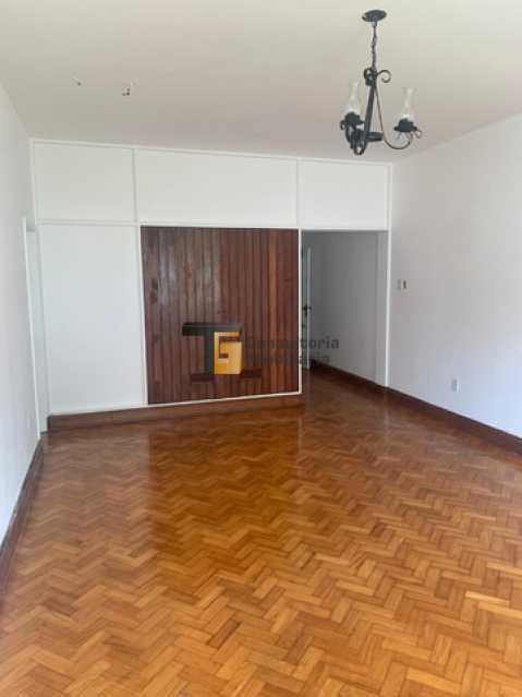 2 - Apartamento 3 quartos para alugar Botafogo, Rio de Janeiro - R$ 3.550 - TGAP30222 - 3