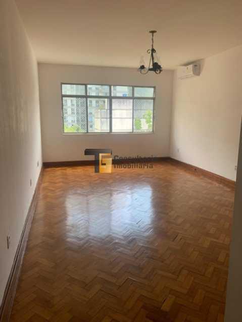 4 - Apartamento 3 quartos para alugar Botafogo, Rio de Janeiro - R$ 3.550 - TGAP30222 - 5