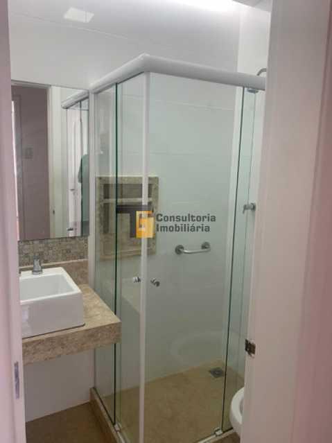 8 - Apartamento 3 quartos para alugar Botafogo, Rio de Janeiro - R$ 3.550 - TGAP30222 - 9