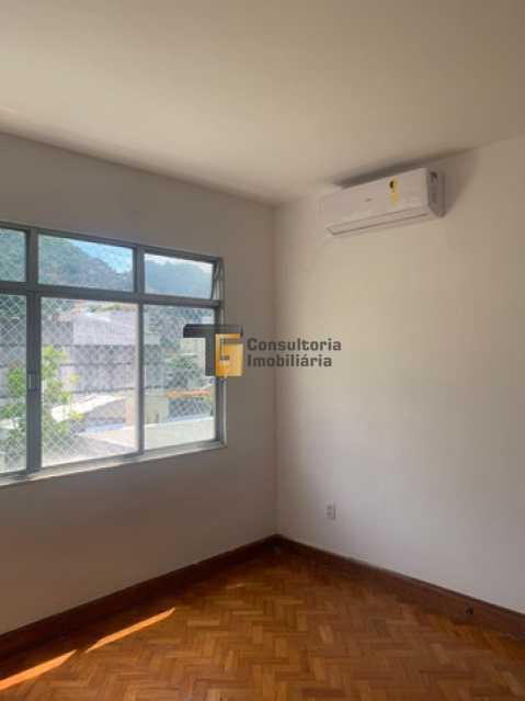 10 - Apartamento 3 quartos para alugar Botafogo, Rio de Janeiro - R$ 3.550 - TGAP30222 - 11