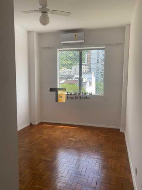 11 - Apartamento 3 quartos para alugar Botafogo, Rio de Janeiro - R$ 3.550 - TGAP30222 - 12