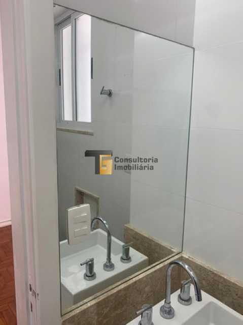 17 - Apartamento 3 quartos para alugar Botafogo, Rio de Janeiro - R$ 3.550 - TGAP30222 - 18