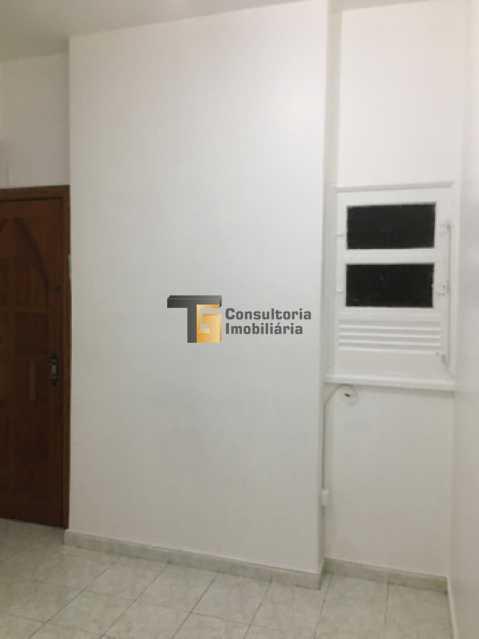 688050345204980 - Apartamento para alugar Avenida Nossa Senhora de Copacabana,Copacabana, Rio de Janeiro - R$ 1.200 - TGAP10149 - 5